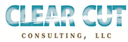 Clear Cut Consulting, LLC