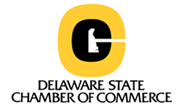 Delaware State Chamber of Commerce