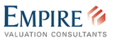 Empire Valuation Consultants