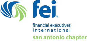 FEI-San-Antonio-Chapter-Logo-Stacked-(30).png