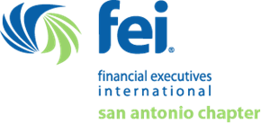 FEI-San-Antonio-Chapter-Logo-Stacked-(47).png