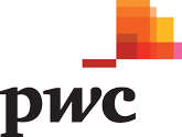 PwC-Color-Web-(1).png